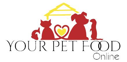 Your Pet Food Online